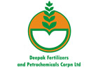 Deepak Fertilisers and Petrochemicals Corporation Ltd